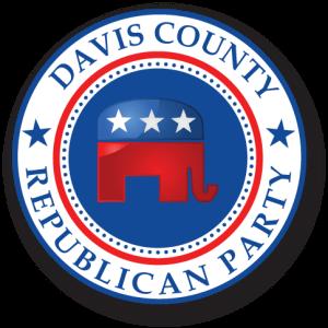 2015 DCRP Logo